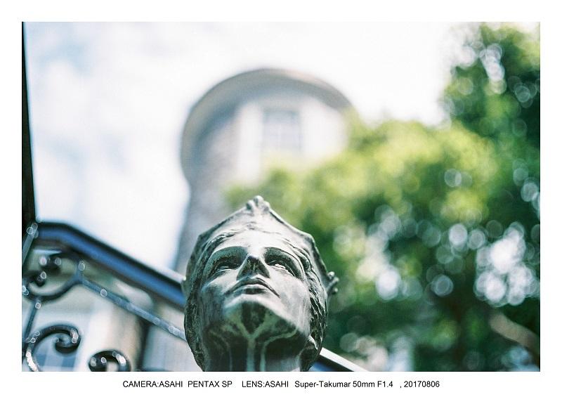 神戸北野異人館をフィルムカメラでスナップ9-2.jpg