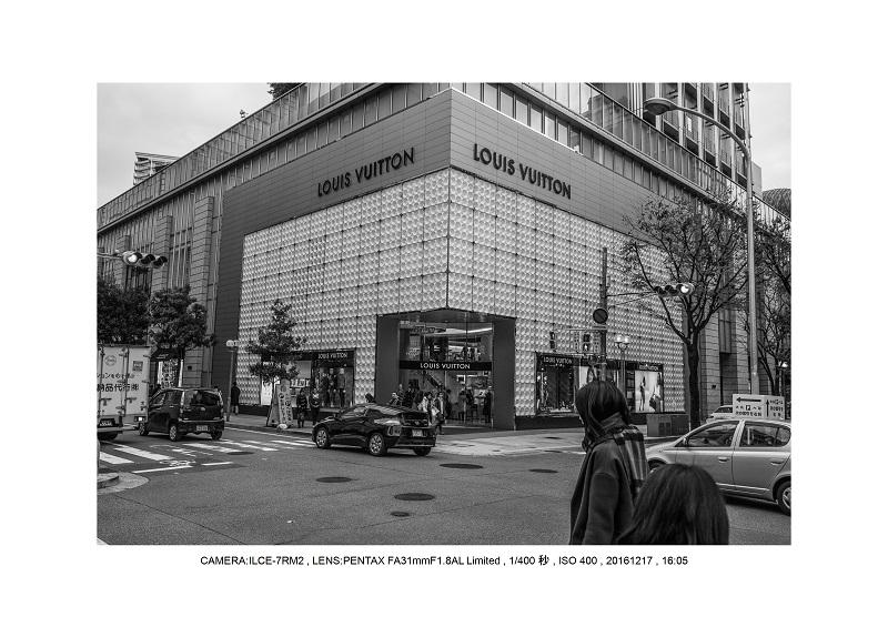 神戸居留地スナップカメラ散歩22.jpg