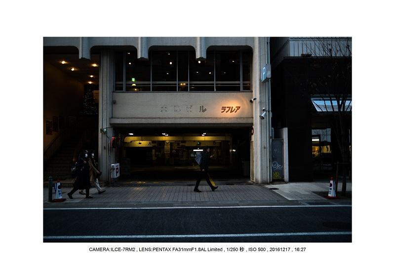 神戸居留地スナップカメラ散歩25.jpg