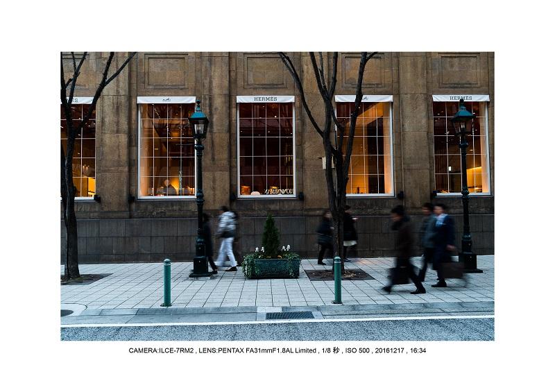 神戸居留地スナップカメラ散歩27.jpg