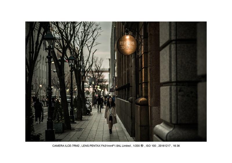 神戸居留地スナップカメラ散歩29.jpg