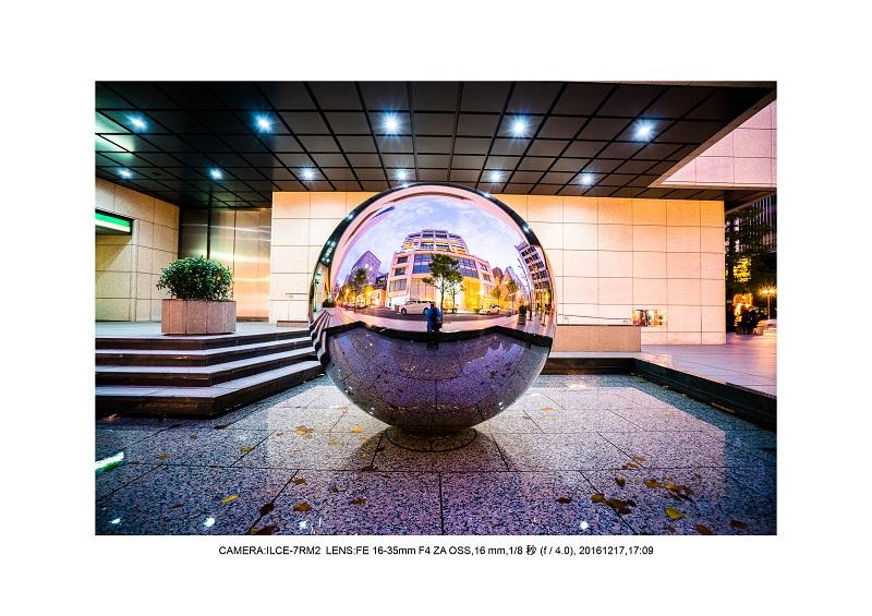 神戸居留地スナップカメラ散歩34.jpg