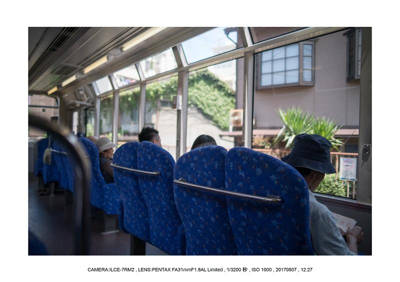 絶景京都・旅行記画像・春の新緑青もみじの圓光寺5月29.jpg