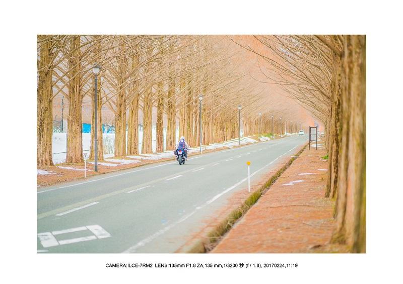 絶海関西・滋賀琵琶湖風景散歩100.jpg