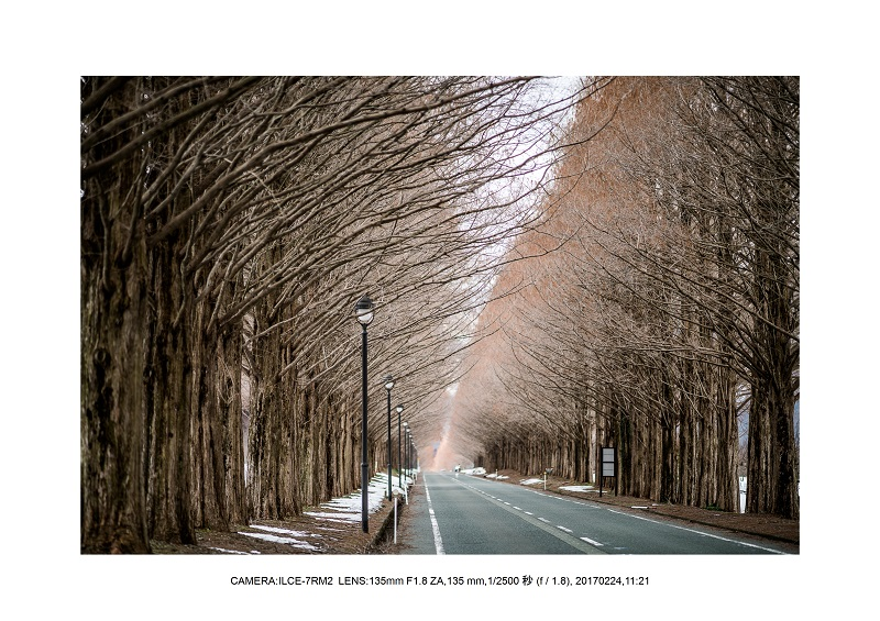 絶海関西・滋賀琵琶湖風景散歩101.jpg