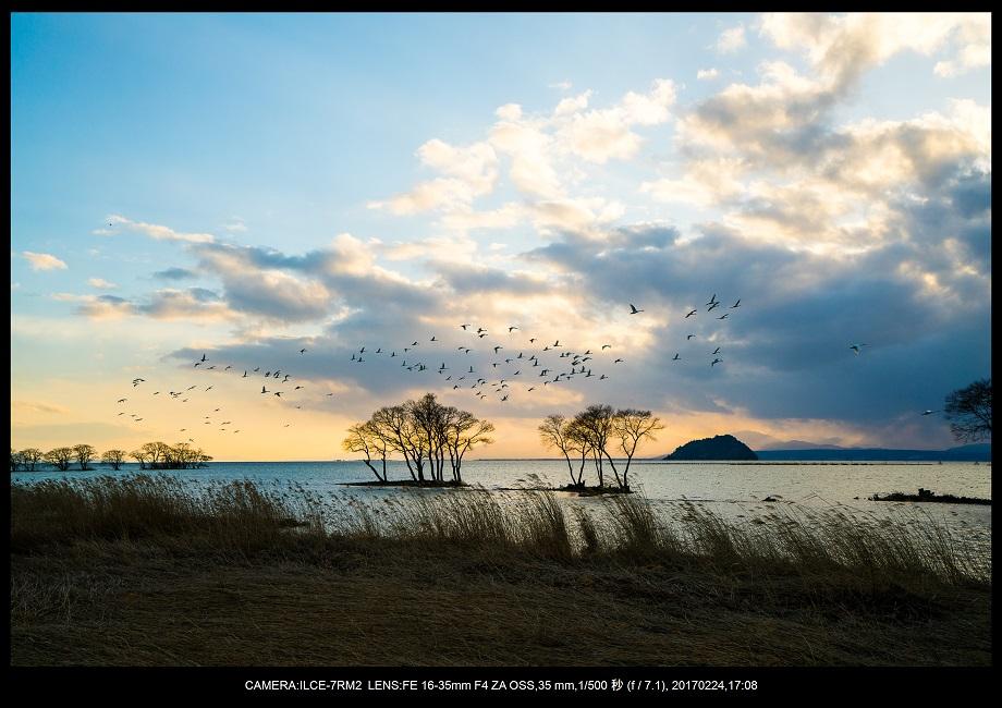 絶海関西・滋賀琵琶湖風景散歩147.jpg