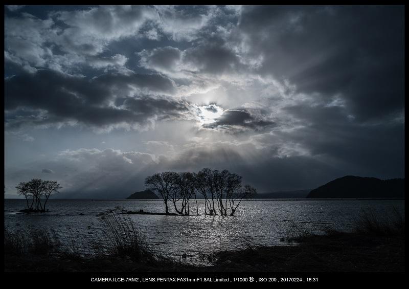 絶海関西・滋賀琵琶湖風景散歩148.jpg