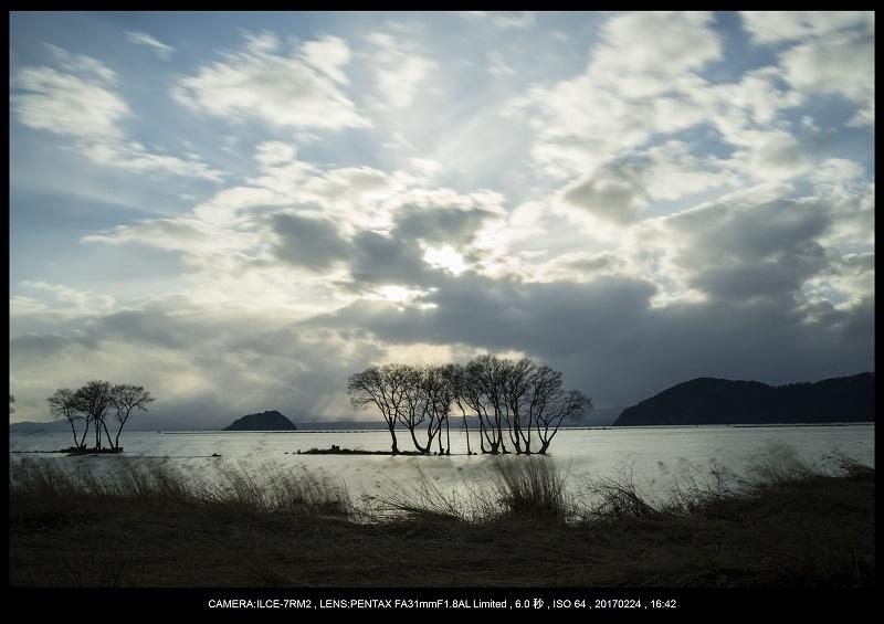 絶海関西・滋賀琵琶湖風景散歩153.jpg