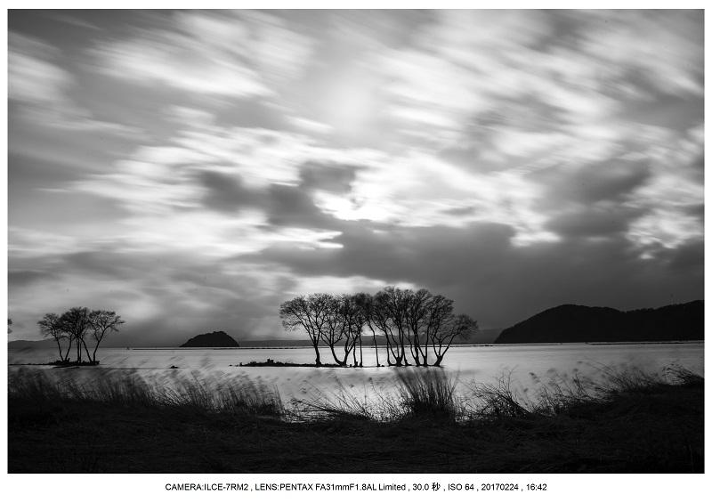 絶海関西・滋賀琵琶湖風景散歩154.jpg