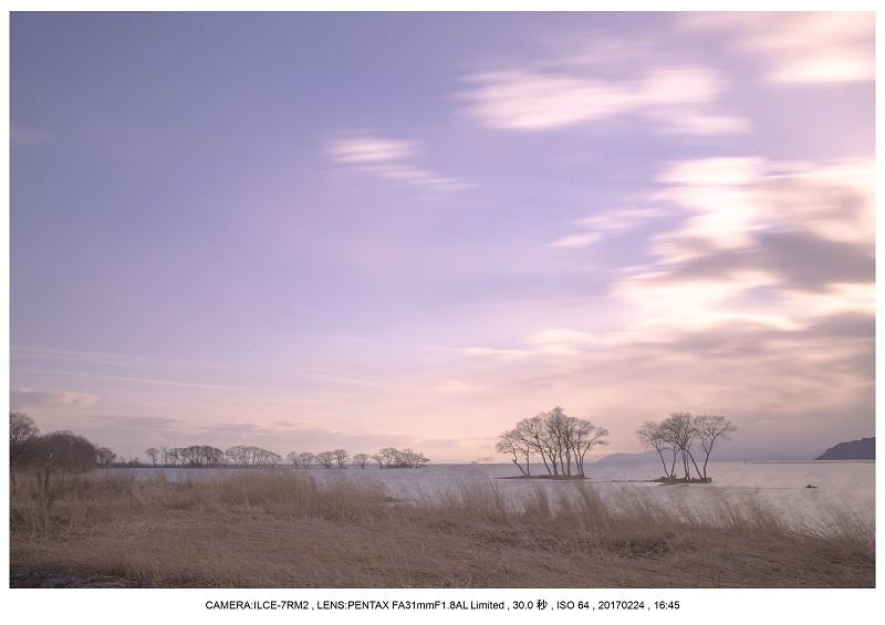 絶海関西・滋賀琵琶湖風景散歩155.jpg