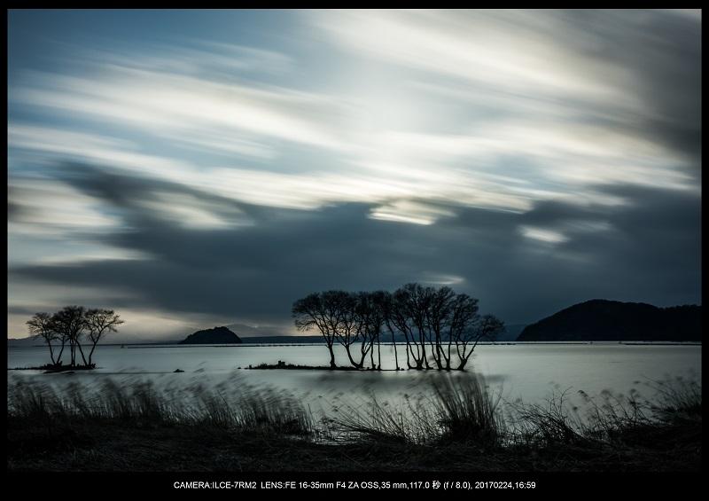 絶海関西・滋賀琵琶湖風景散歩158.jpg