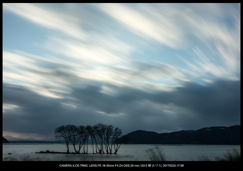 絶海関西・滋賀琵琶湖風景散歩159.jpg
