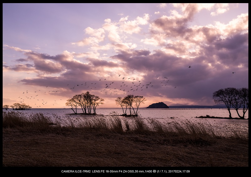 絶海関西・滋賀琵琶湖風景散歩160.jpg