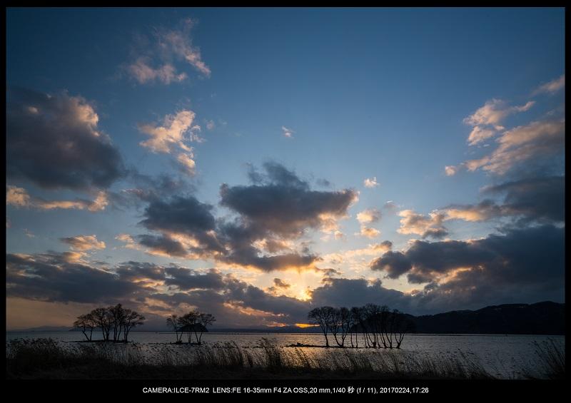絶海関西・滋賀琵琶湖風景散歩163.jpg