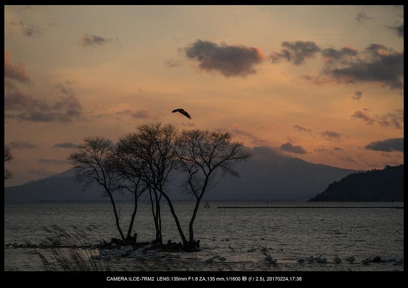 絶海関西・滋賀琵琶湖風景散歩168.jpg