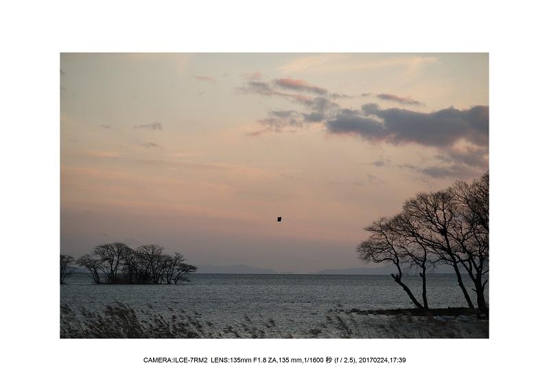 絶海関西・滋賀琵琶湖風景散歩170.jpg