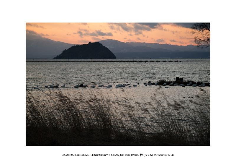 絶海関西・滋賀琵琶湖風景散歩172.jpg
