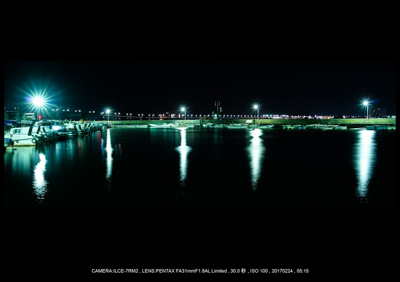 絶海関西・滋賀琵琶湖風景散歩34.jpg