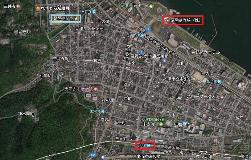 絶海関西・滋賀琵琶湖風景散歩39.jpg