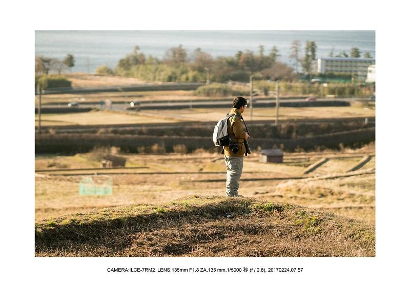 絶海関西・滋賀琵琶湖風景散歩55.jpg