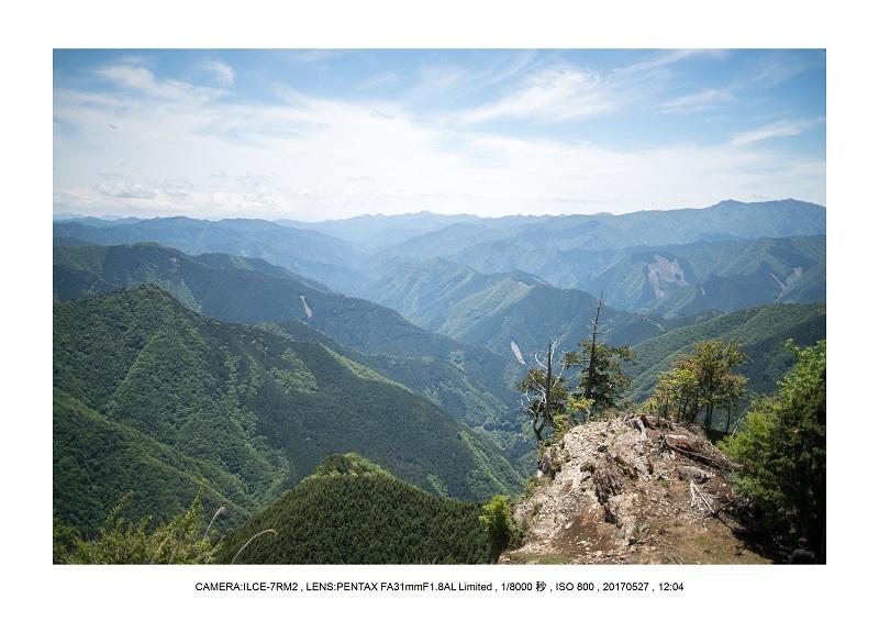 関西の星景スポット大台ケ原で星の風景撮影で天の川61.jpg