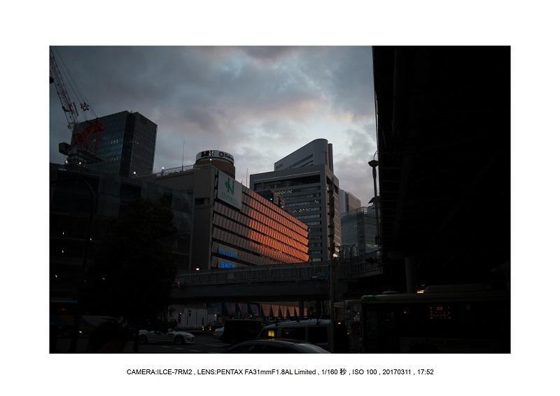 阪急フランスフェア2017_11.jpg
