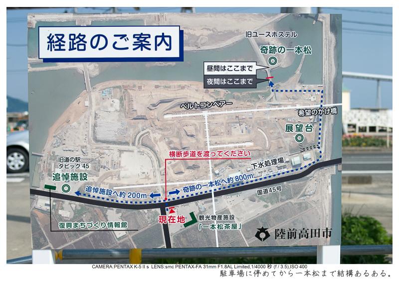 陸前高田奇跡の一本松2.jpg