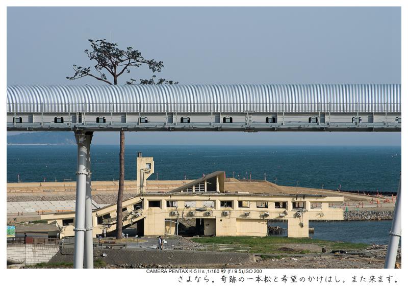 陸前高田奇跡の一本松24.jpg
