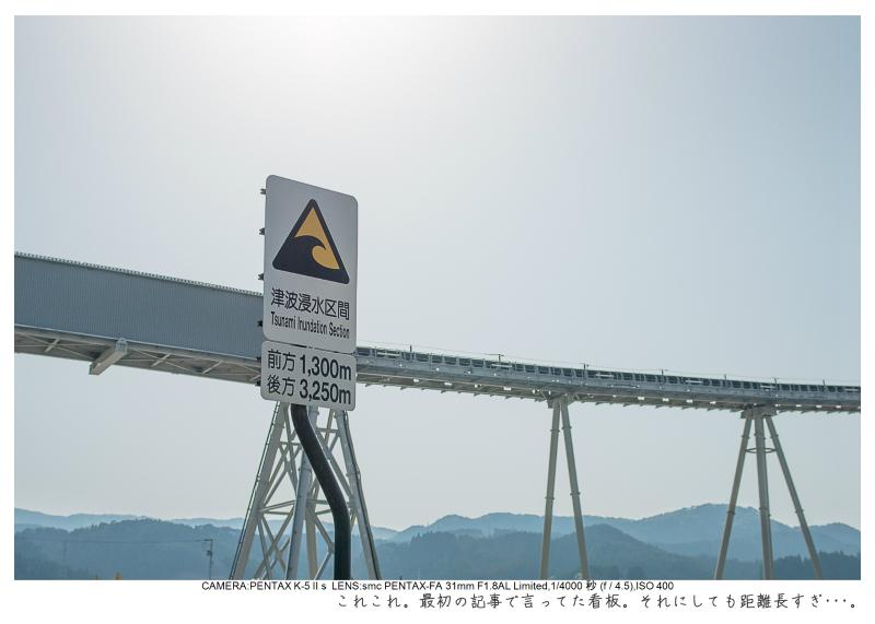 陸前高田奇跡の一本松4.jpg