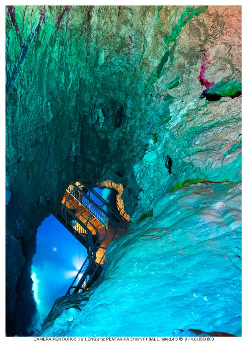 龍泉洞12.jpg
