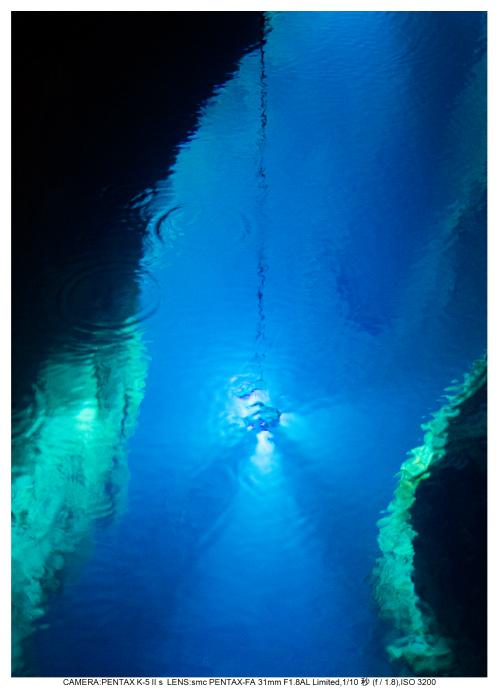 龍泉洞8.jpg
