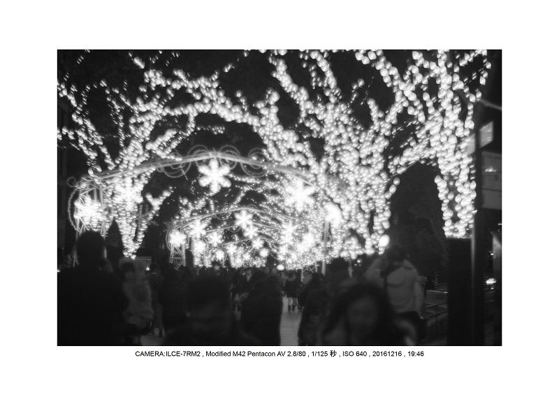 OSAKA光のルネサンス2016_10.jpg