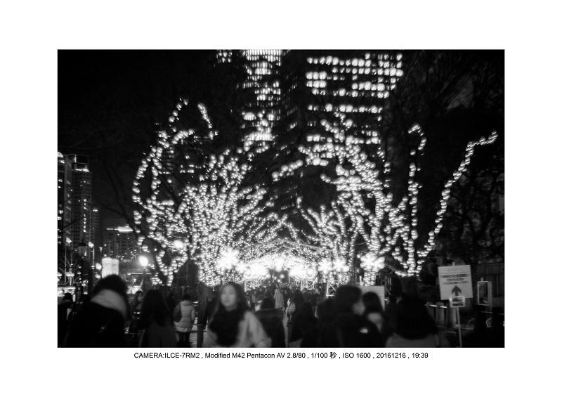 OSAKA光のルネサンス2016_7.jpg