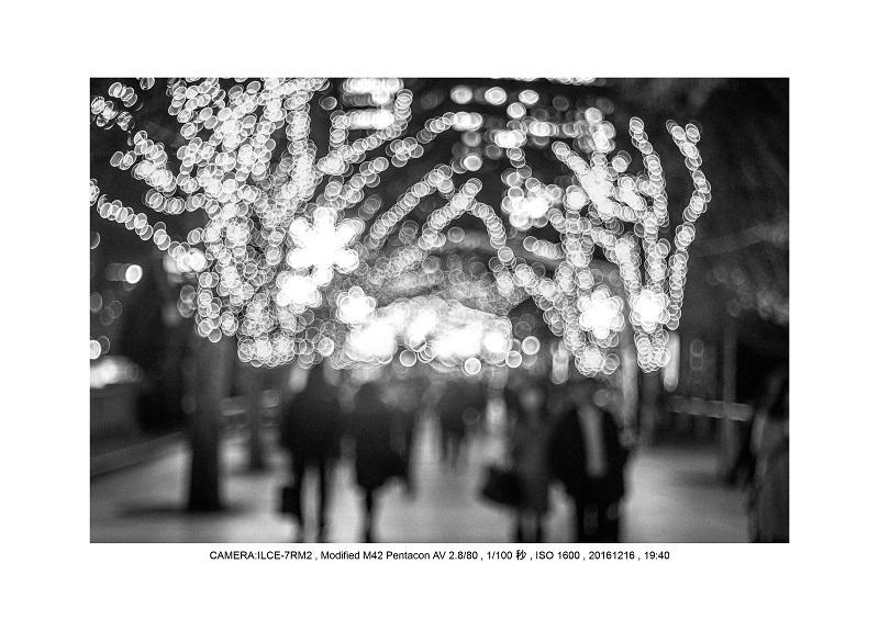 OSAKA光のルネサンス2016_8.jpg