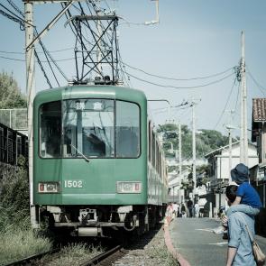 IMGP7273-1.jpg