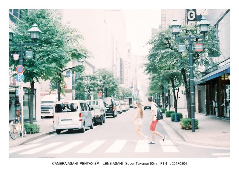 Tokyo フィルムカメラでスナップ17-2.jpg