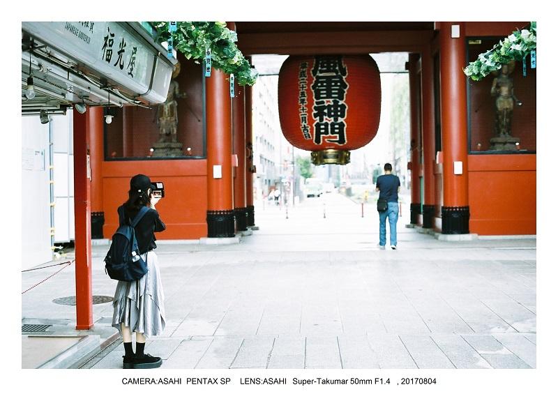 Tokyo フィルムカメラでスナップ3-2.jpg