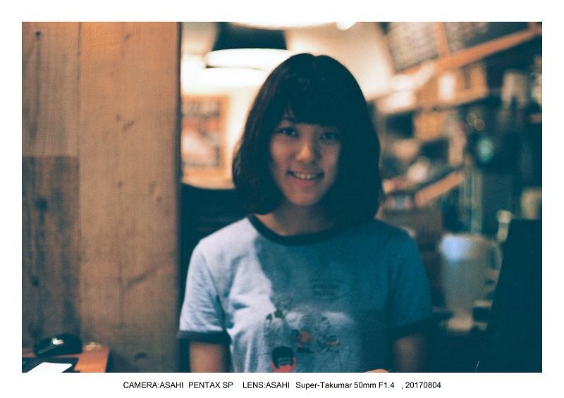 Tokyo フィルムカメラでスナップ7-2.jpg