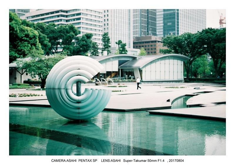 Tokyo フィルムカメラでスナップ7-8.jpg