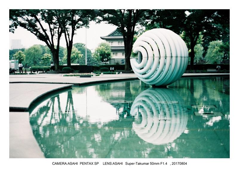 Tokyo フィルムカメラでスナップ7-9.jpg