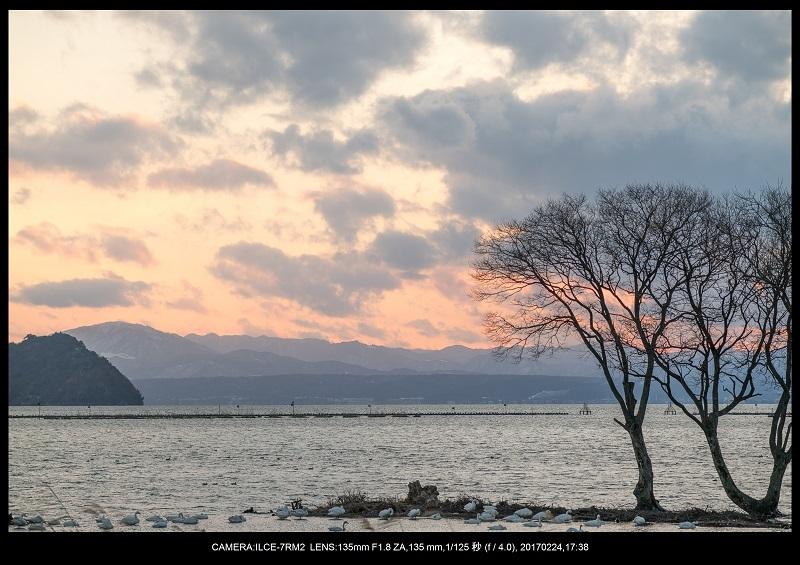 絶海関西・滋賀琵琶湖風景散歩166.jpg
