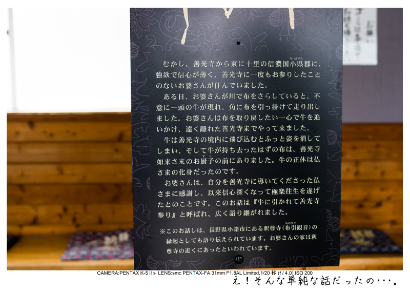 snowmonkey jigokudani134.jpg