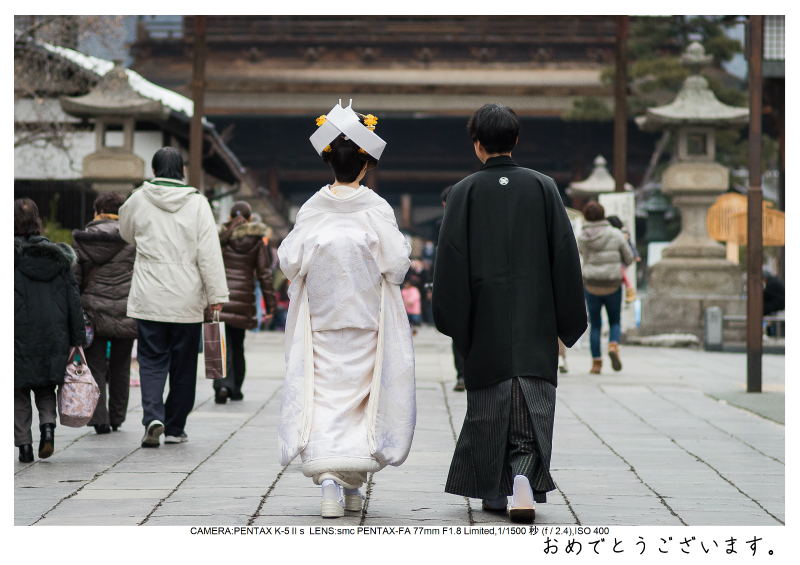 snowmonkey jigokudani141.jpg