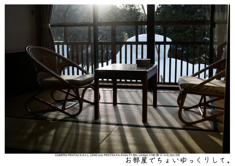 snowmonkey jigokudani98.jpg